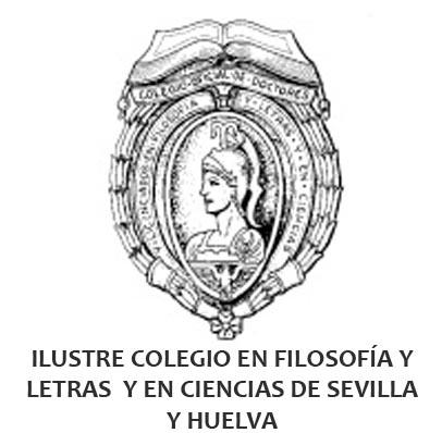 ILUSTRE COLEGIO EN FILOSOFÍA Y LETRAS Y EN CIENCIAS DE SEVILLA Y HUELVA