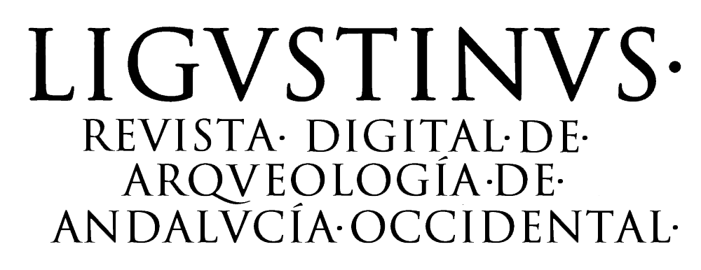 Revista Ligustinus